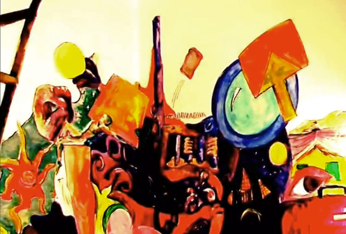mural-granada-fondo