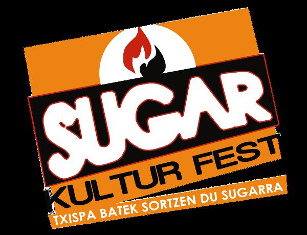 logo-sugar-recortado