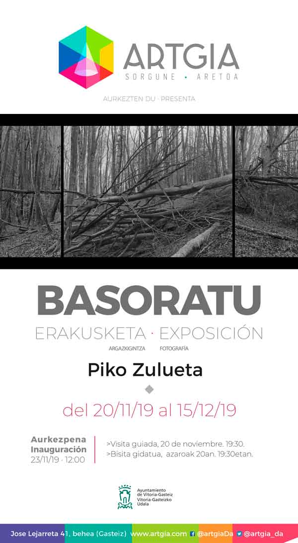 cartel_basoratu_-Artgia