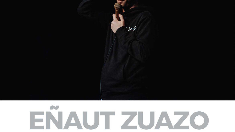 Eñaut Zuazu Artgia
